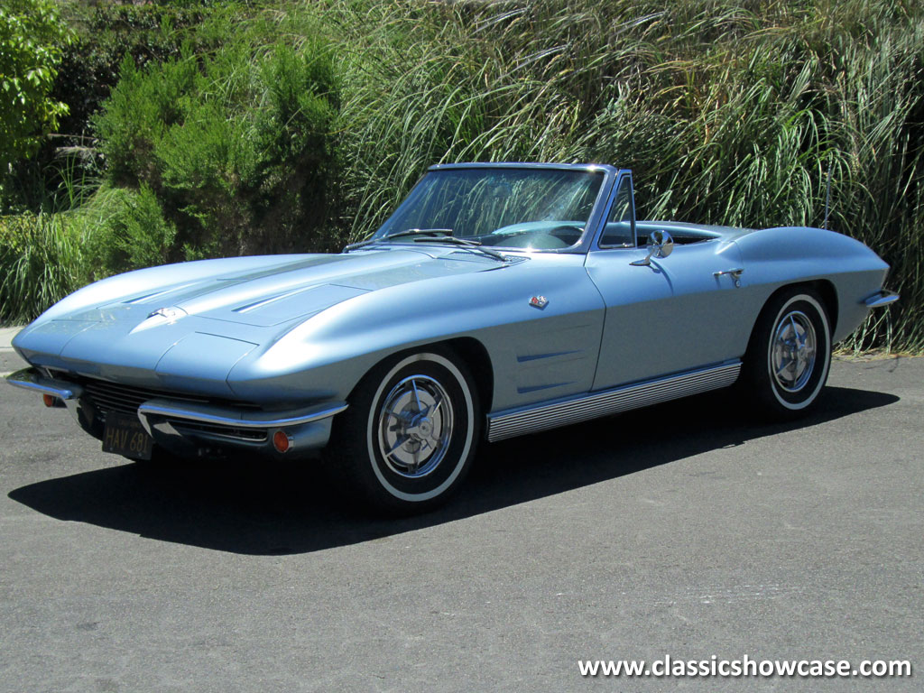 1963 chevrolet corvette stingray related keywords suggestions 1963. Cars Review. Best American Auto & Cars Review