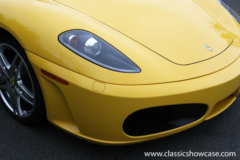 ferrari 2018 with Fe06 741 on 39217771664 further Ferrari F40 LM 107153 besides Ferrari 196 SP Dino 7 likewise Ferrari 250 GT LWB 52510 in addition Gallery.