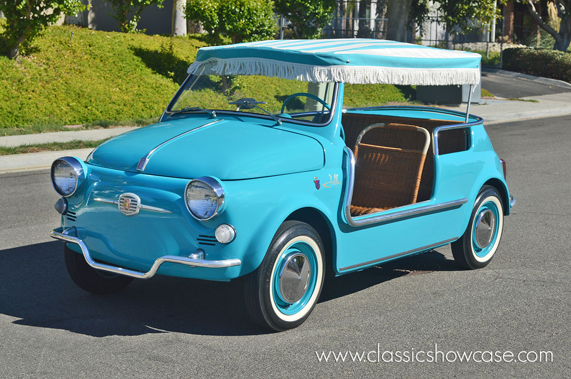 beachcars this pin handwork customs jolly fiat vernagallo best by restoration on production find more company it and vernagallogiova