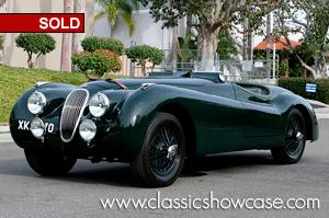 Jaguar Xke E Type Jaguar Restoration Specialists Classic