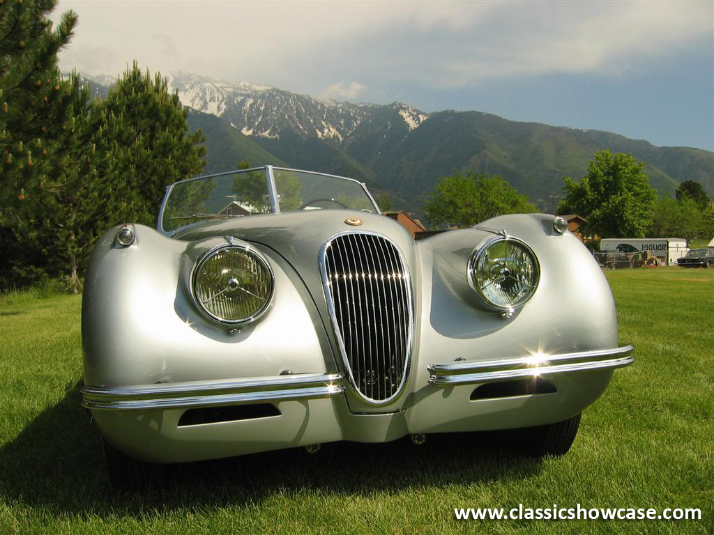 Pictures also Wallpaper 0a also Wallpaper 2e additionally J54 866 additionally Xk Gallery. on jaguar xk