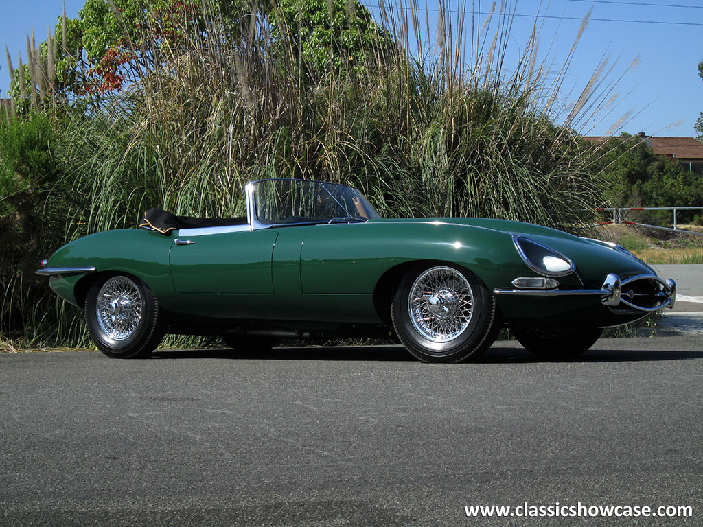 Jaguar E Type Lightweight Lowdrag likewise J62 151 as well EventVehicle in addition J62 391 furthermore J62 712. on 1962 jaguar xke