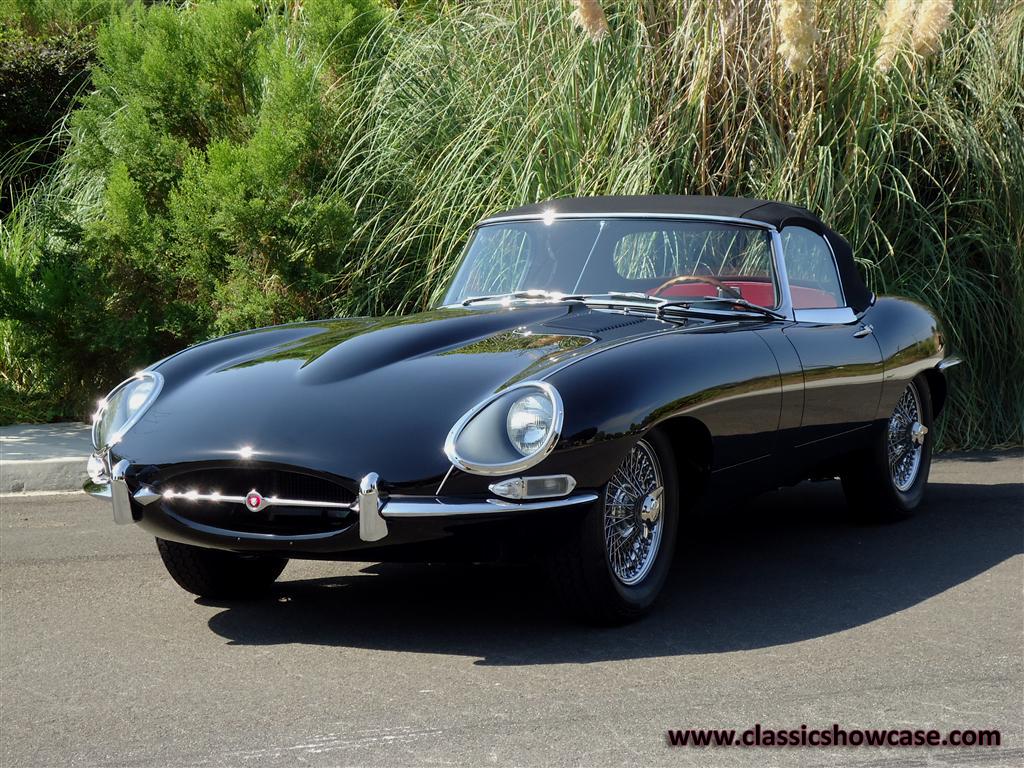 Jaguar Xk E 1961 1974 Photo Gallery also J63 605 moreover J63 605 likewise 2 14015 besides 1961 Jaguar E Type 3 8 Roadster. on 1963 jaguar xke