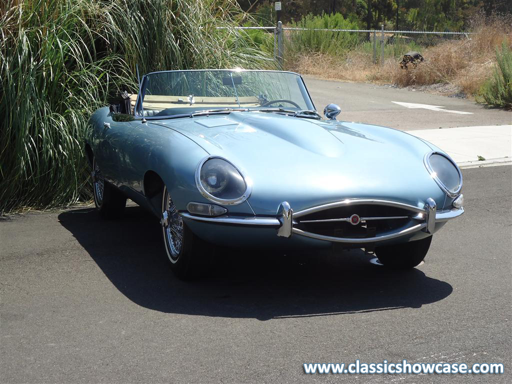 Images furthermore Ugly Duckling 1965 Jaguar E Type in addition One Of Our Rebuilt E Type Jaguars additionally J65 658 besides Jaguar 65 Etype. on 1965 jaguar xke