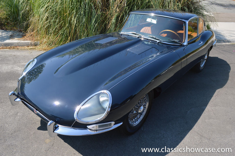 J65 658 further 1965 Series 1 Jaguar E Type 4 2 Fhc furthermore Guide To Swapping An Ls3 in addition 8142198671 as well 1965 Jaguar S Type 38 photo. on 1965 jaguar xke