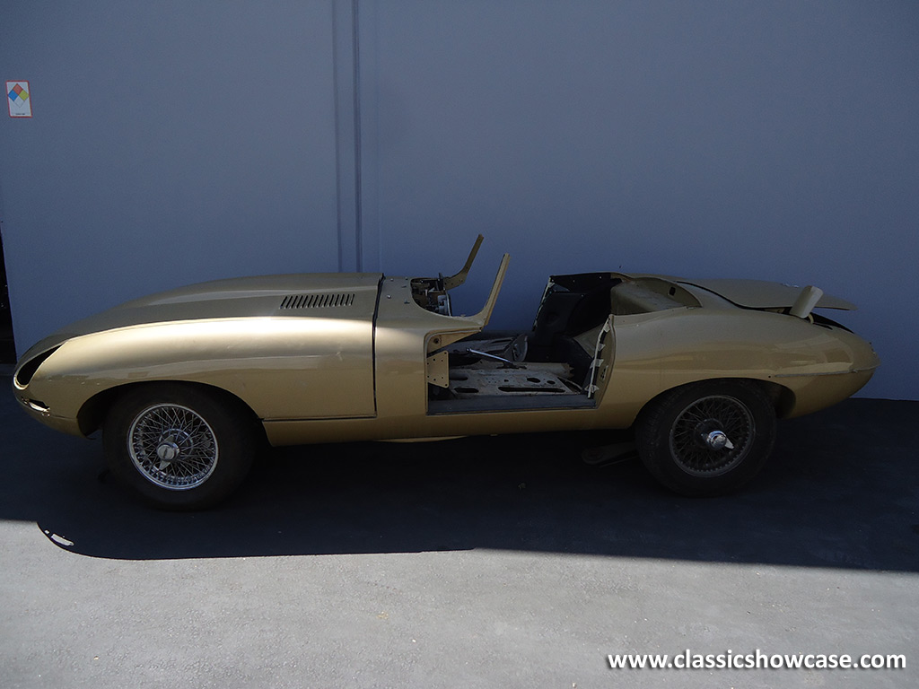J66 887 furthermore Buy 1966 Jaguar E Type 2 2 Coupe likewise J66 897 in addition J66 897 in addition 1965 Jaguar E Type Series Roadster. on 1966 jaguar xke