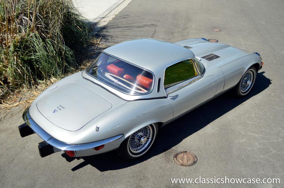 Fotos further Jaguar Xke together with J74 055 moreover V emblems as well 1971 Jaguar E Type Series Iii Roadster. on jaguar xke v12