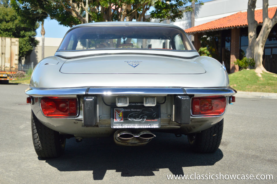 Jaguar E Type 3 8 Litre Fhc 1962 also 108607 likewise E Type History furthermore 105418 furthermore EB560RE1M5SC26AA. on jaguar xke v12