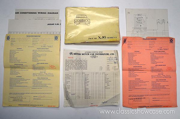J67-140 Documentation