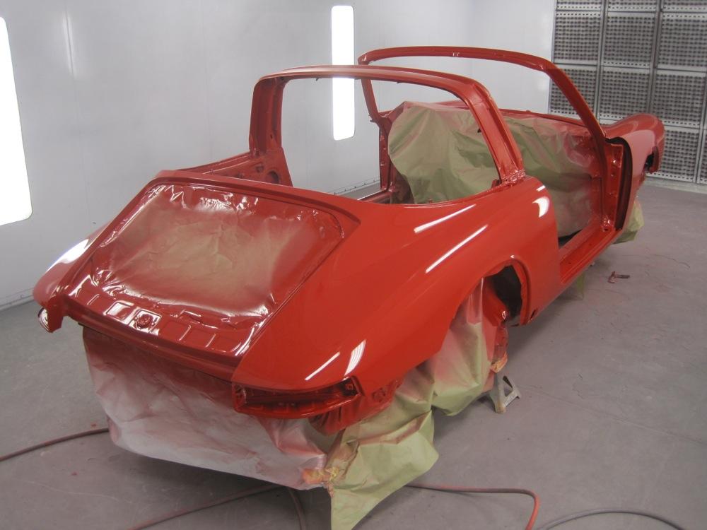 Jaguar XKE, E-Type, Jaguar Restoration Specialists   Classic ...