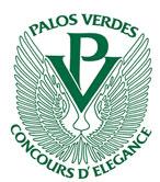 Palos Verde